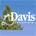 Davis Civic Arts